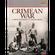 Crimean War - A Most Desperate Undertaking (DVD)