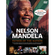 Nelson Mandela Father Of The Nation Collector's Edition [DVD, Booklet, Poster & Postcards included] (DVD)