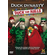 Duck Dynasty: Duck the Halls  (DVD)