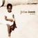 Julien Jacob - Cotonou (CD)