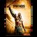 Spartacus - Gods of the Arena (Import DVD)