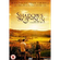Shadows in the Sun - (Import DVD)