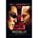 Rogue Assassin (2007) (Blu-ray)