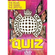 Ministry Of Sound - The Quiz (DVD)