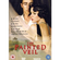 Painted Veil (Rent Only) - (Import DVD)