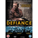 Defiance - (Import DVD)