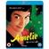 Amelie (Import Blu-ray)