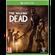 The Walking Dead Season 1 GOTY (Xbox One)