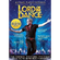 Flatley Michael - Lord Of The Dance 2011 (DVD)