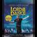 MICHAEL FLATLEY - LORD OF THE DANCE (Blu-Ray)