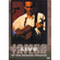 James Taylor - Live At The Beacon Theatre (DVD)