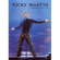 Ricky Martin-One Night Only - (Import DVD)