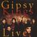 Gipsy Kings-Very Best - (Import DVD)
