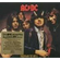 Ac / Dc - Highway To Hell (CD)