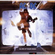 Ac / Dc - Blow Up Your Video - Remastered (CD)