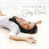 SANDRA - Stay In Touch (CD)