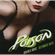 Poison - Double Dose: Ultimate Hits (CD)