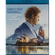 Farewell - Live in Concert at Sydney Opera House - (Australian Import Blu-ray Disc)