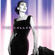 Callas, Maria - The Callas Effect - Standard Edition (CD)