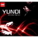 Yundi - Red Piano (CD)
