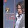 Swing Sing Think - (Region 1 Import DVD)