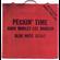 Mobley Hank - Peckin' Time - Remastered (CD)