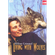 Helene Grimaud:Living with Wolves - (Region 1 Import DVD)