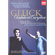 Gluck:Orphee Et Eurydice - (Region 1 Import DVD)