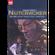 Maurice Bejart's Nutcracker - Various Artists (DVD)
