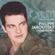 Jaroussky Philippe - Opium: Melodies Francaises (CD)