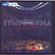 Lovano Joe - Symphonica (CD)