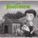 Original Soundtrack - Frankenweenie (CD)