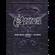 Saxon - Heavy Metal Thunder - The Movie (DVD)