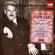 Schnabel Artur - Icon: Schnabel (CD)