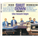 The Beach Boys - Shut Down - Vol.2 (Mono & Stereo) (CD)
