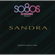 Sandra - So 80's Presents Sandra 1984 (CD)