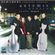 Artemis Quartet - String Quintet In C (CD)