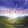 Jenkins Karl - The Land Of Ours (CD)