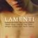 Haim Emmanuelle - Lamenti (CD)