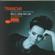 Oosterhuis Trijntje - Who'll Speak For Love? (CD)