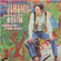 Steig Jeremy - Howlin' For Judy - Remastered (CD)