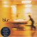 Blur - Blur - Limited Edition (CD)