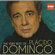 Domingo, Placido - Very Best Of Placido Domingo (CD)