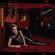 Roxette - Room Service (2009) (CD)