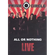 Prime Circle - All Or Nothing Live - The (DVD)