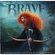 Soundtrack - Brave (CD)