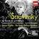 Berliner Philharmoniker - Le Sacre Du Printemps (CD)