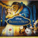 Soundtrack - Beauty & The Beast (2010) (CD)
