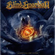 Blind Guardian - Memories Of A Time To Come (CD)