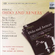 Dido & Aeneas - Various Artists (CD)